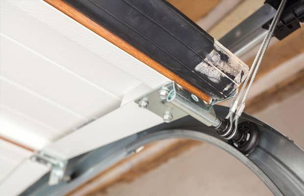 Garage Door Repair Royal Oak MI