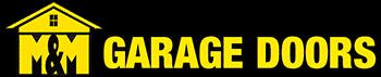 M&M Garage Doors LLC