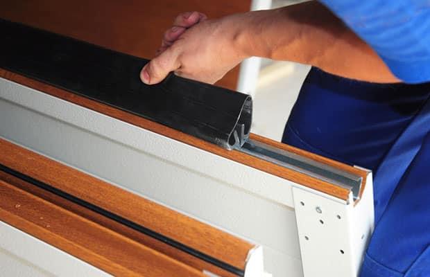 7 Maintenance Tips for Your Garage Door in Summer