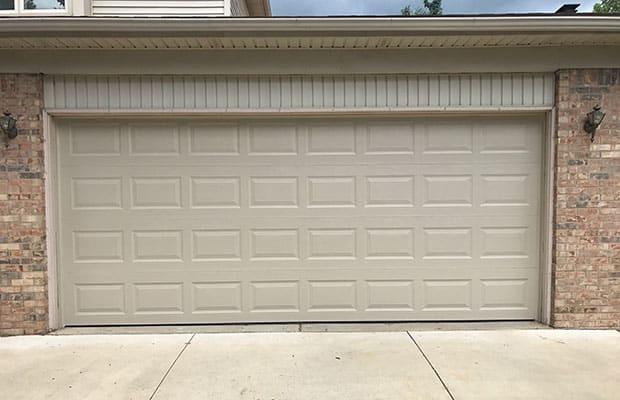 Garage Door Repair Ann Arbor MI