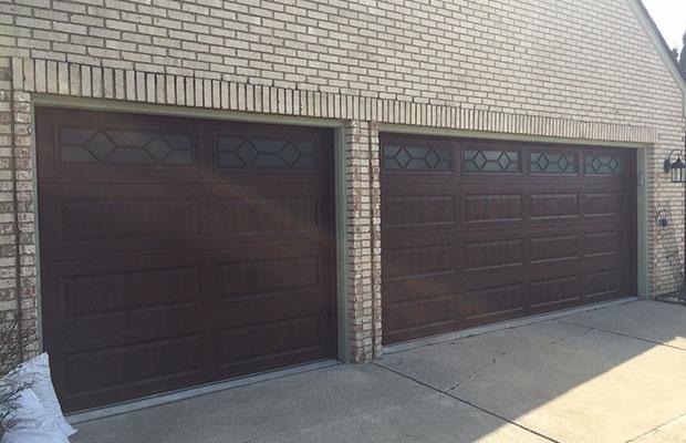 Garage Door Repair Armada MI
