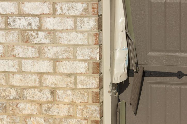How to Prevent Garage Door Repair Scams