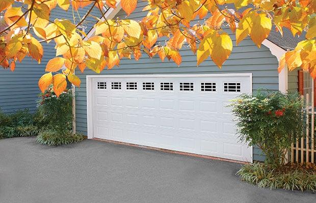 Garage Door Repair Capac MI