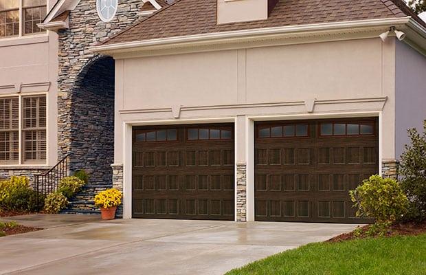 Garage Door Repair Emmett MI