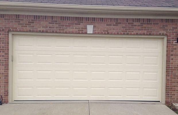 Garage Door Company New Haven MI