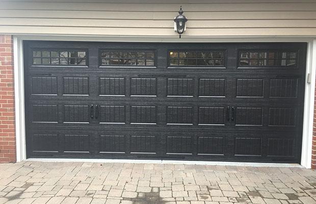 Garage Door Company Port Huron MI