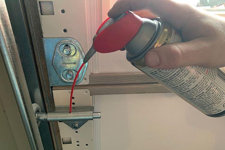 8 Misconceptions About Garage Door Repair