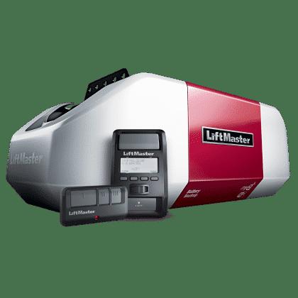 Liftmaster 8550WLB Garage Door Opener